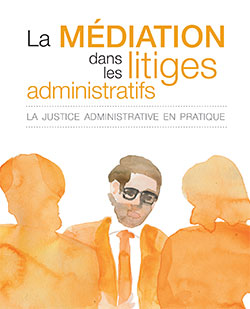 Fiche pratique la médiation dans les litiges administratifs