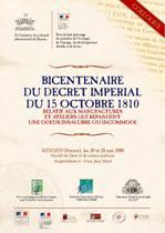 couv-doc_colloque_bicentenaire